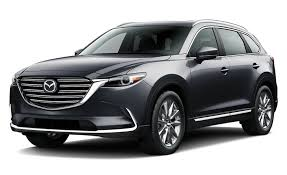 2018 jeep electric top. exellent top mazda cx9 in 2018 jeep electric top