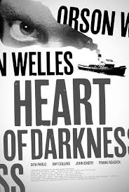 best heart of darkness b images heart of  heart of darkness essay questions heart of darkness by joseph conrad