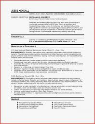 Data Warehouse Concepts Awesome 40 Unique Data Warehousing Resume Delectable Data Warehouse Resume