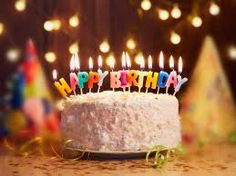 5 Bad Habits That People in the birthday whishes  Industry Need to Quit