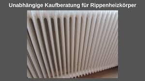 ölradiator Produktberichte Und Vergleiche Archive Oel