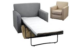 sofa chair bed and bed chair convertible sofa sofa chairs and item choose an option chair