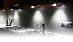 saving task lighting kitchen. Kitchen Lighting Russel Gunn. SaveEnlarge Saving Task