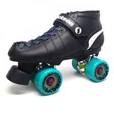 Quad Skate Wheel Hardness Chart How To Choose Outdoor Skates Wheels 2019