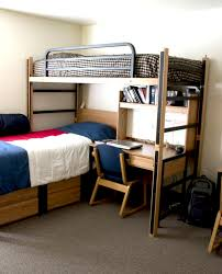 Male Teen Room Design Good Ideas For Design A House Your Small .