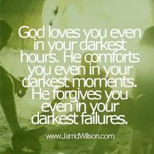 Forgiveness Quotes Christian Best Of Quotes About Forgiveness God 24 Quotes