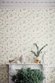 Design Behang Cole Son Hummingbirds Roomrevolution