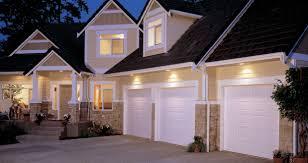Residential & Commercial Garage Doors - Northwest Door