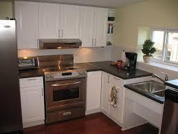 Kitchen Cabinets Upper Wheelchair Accessible Upper Kitchen Cabinets Cliff Kitchen