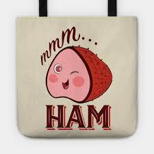 Ham Size Chart Mmm Ham