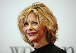 Hair Style Meg Ryan meg ryan is set to be future sally in himyd all geek to me 3898 by wearticles.com
