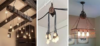 industrial lighting fixtures for home. Industrial Lighting For Home Fixtures Porcelain Farmhouse Sink Walk In Closet Furniture U