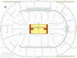 T Mobile Arena Seating Chart With Seat Numbers 77 Unmistakable Amalie Seating Chart With Rows