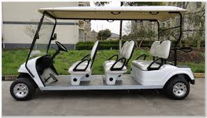 Design Your Own Golf Cart Online How To Build A Golf Cart Limo And 3 Reasons You Should Diy
