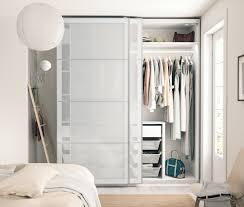 Entdecke unsere galerie für schlafzimmer. Pax Kleiderschrank Fur Schlafzimmer Ikea Deutschland