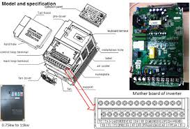 excellent quality classical solar tech ac pump controller kw excellent quality classical solar tech ac pump controller 5kw