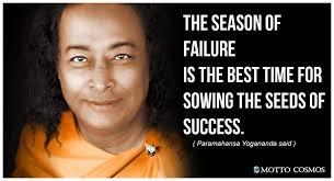 Yogananda Quotes Best Paramahansa Yogananda Said Quotes 48 Motto Cosmos
