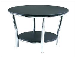 coffee table target target round end table target furniture tables full size of pink side table
