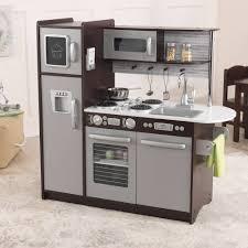 modern play kitchen  home design ideas  murphysblackbartplayerscom