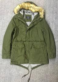 china fashion leisure outdoor winter coat for mens china coat men s coat