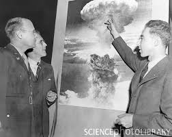 Oppenheimer Quote Extraordinary The BhagavadGita Oppenheimer And Nuclear Weapons Hindu Human