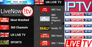 watch live tv app. Delighful Watch Android LiveNow IPTV App LiveTV FREE Live Channel Stream UpdateProIPTV  Apk Build For SystemWatch Live Sports On  To Watch Tv