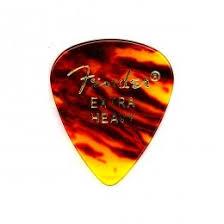 <b>Медиаторы Fender</b>, купить в Москве в интернет-магазине ...