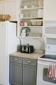 Kitchen Storage Furniture Kitchen Storage Units With Baskets 2016 Kitchen Ideas Designs