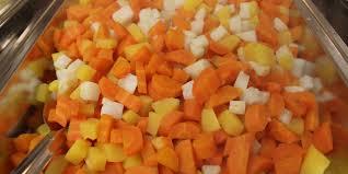 Boil Winter Vegetables Adventist Recipes Uk