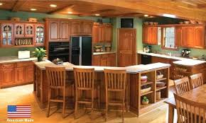 unfinished kitchen cabinets custom cabinets in oak unfinished kitchen cabinet doors menards unfinished kitchen cabinets