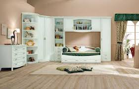 cool modern children bedrooms furniture ideas. kids bedroom furniture cool modern children bedrooms ideas