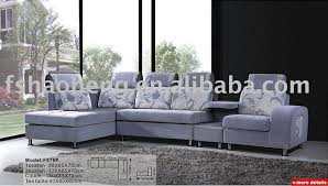 Exellent Modern Sofas For Sale Perfect Sectional Fabric Sofa With Design