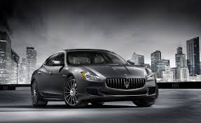 2018 maserati quattroporte review. delighful 2018 with 2018 maserati quattroporte review