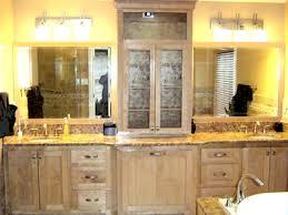bathroom custom cabinets. Bathroom1 Bathroom Custom Cabinets T