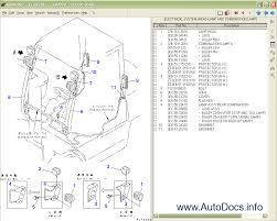 home workshop wiring diagram on home images free download images Garage Door Wiring Diagram home workshop wiring diagram on komatsu fork lift parts catalog simple wiring diagrams lift master garage door wiring diagram garage door sensors wiring diagram