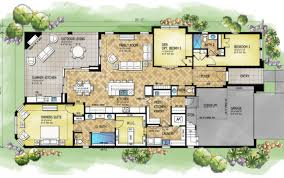 New Construction Homes For Sale Home Builder  Maronda HomesFlorida Home Builders Floor Plans