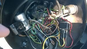 finn wiring diagrams finn wiring diagrams cars