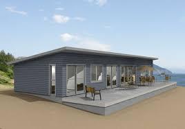 Emms Plans and DesignsIdeal beach house • Open plan living • Walk in wardrobe • Download brochure