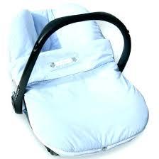 car seat blankets car seat blanket size car seat blankets for baby seat covers cover for car seat blankets