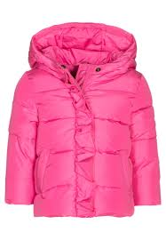 gap kids jackets winter jacket devi pink gap blouses tunics genuine