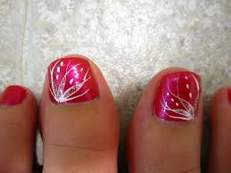 Cute Pedicure Designs Cute Pedicure Designs How Do It Info