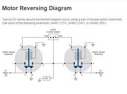 leroy somer windlass solenoid replacement re scheme motor reversing diagram cole hersee littelfuse jpg