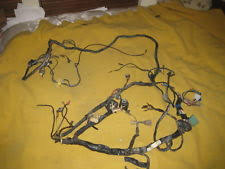 280z wiring harness ebay 280z Engine Wiring Harness datsun 280z engine under hood wiring harness 24012 n4801 1977 1978 280z engine wiring harness diagram