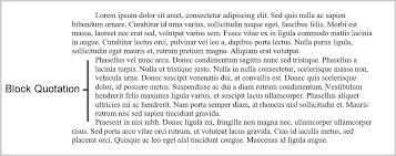 Direct Quotation Rome Fontanacountryinn Com