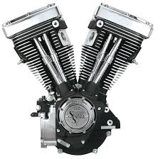s s cycle v80 v series wrinkle black engine 534 814 j p cycles