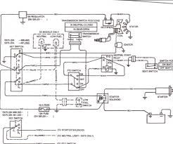 john deere ride on mower wiring diagram john wiring diagrams john deere la120 wiring diagram