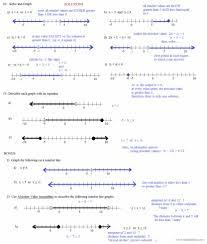 solving absolute value equations worksheet algebra 2 absolute value inequalities worksheet answers algebra 1 luxury