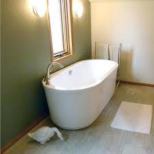 stand alone bathtubs up modern for