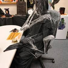 office halloween themes. Halloween Decorating Ideas For The Office - Bing Images Themes