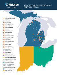 Michigan medicine participates with most health insurance plans. About Mclaren Health Care